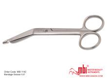 MBI-1142-Bandage-Scissor-5.5