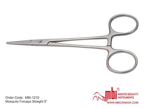 MBI-1210-Mosquito-Forceps-Straight-5