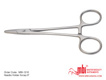 MBI-1216-Needle-Holder-forcep-6