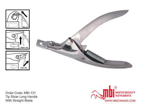 MBI-131-Tip-Slicer-Long-Handle-with-Straight-Blade