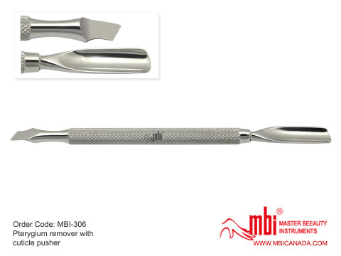 MBI-306-Pterygium-remover-with-cuticle-pusher