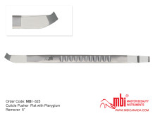 MBI-325-Cuticle-Pusher-Flat-with-Pterygium-Remover-5