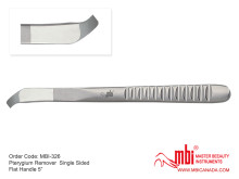 MBI-326-Pterygium-Remover-Single-Sided-Flat-Handle-5