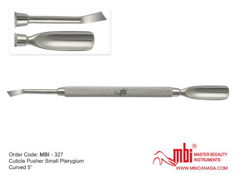 MBI-327-Cuticle-Pusher-Small-Pterygium-Curved-5