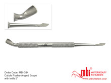 MBI-334-Cuticle-Pusher-Angled-Scope-with-knife-5