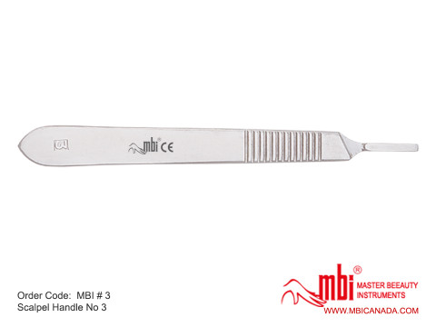 MBI-343-Scalpel-Handle-No-3