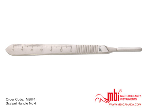 MBI-344-Scalpel-Handle-No-4