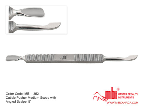 MBI-352-Cuticle-Pusher-Medium-Scoop-with-Angled-Scalpel-5
