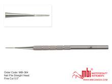 MBI-364-Nail-File-Straight-Head-Fine-Cut-5.5
