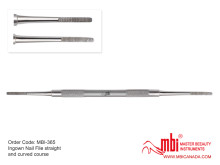 MBI-365-Ingown-Nail-File-straight-and-curved-course