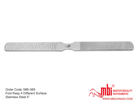 MBI-369-Foot-Rasp-4-Different-Surface-Stainless-Steel-5