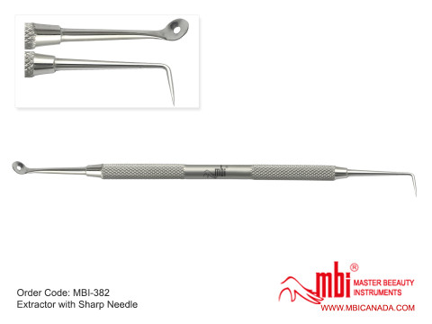 MBI-382-Extractor-with-Sharp-Needle