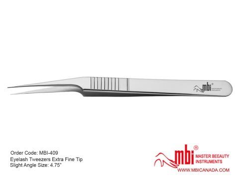 MBI-409 Eyelash Tweezers copy