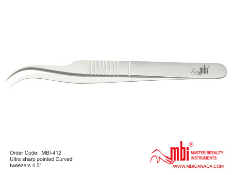 MBI-412-Ultra-sharp-pointed-Curved-tweezers-4.5