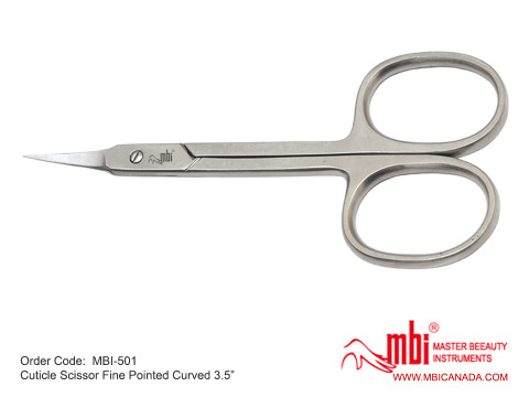 MBI-501-Cuticle-Scissor-Fine-Pointed-Curved-3.5
