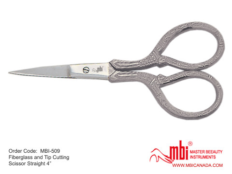MBI-509-Fiberglass-and-Tip-Cutting-Scissor-Straight-4