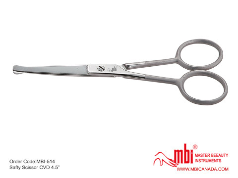 MBI-514-Safty-Scissor-CVD-4.5