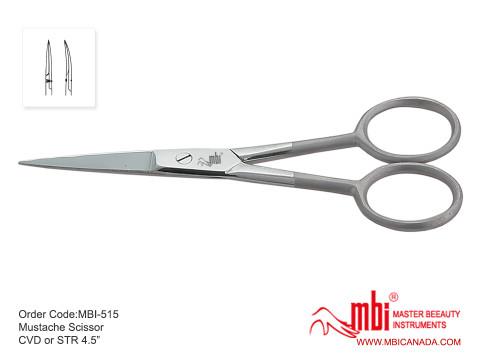 MBI-515-Mustache-Scissor-CVD-or-STR-4.5