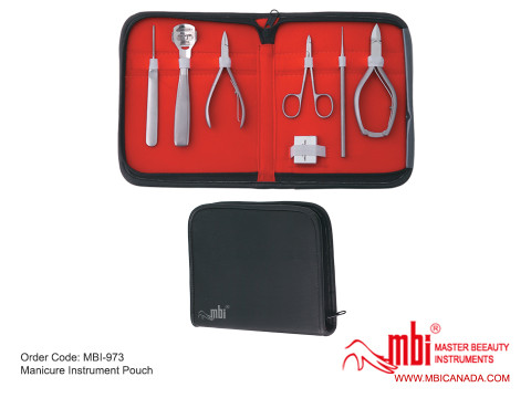 MBI-973-Manicure-Instrument-Pouch