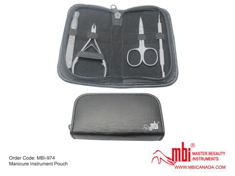 MBI-974-Manicure-Instrument-Pouch