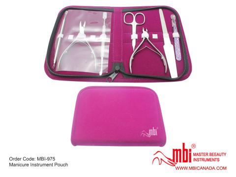 MBI-975-Manicure-Instrument-Pouch