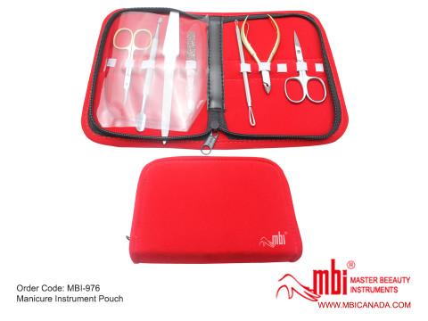 MBI-976-Manicure-Instrument-Pouch
