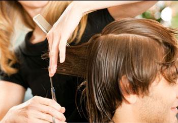 hair-image_1