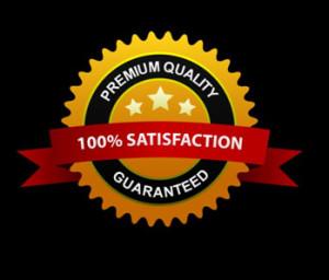 quality-price-image