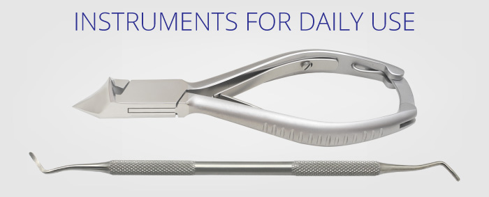 instruments-for-daily-use