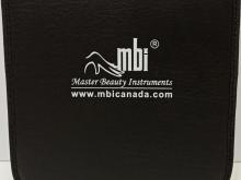 MBI Set
